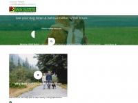 barkbusters.ca Thumbnail