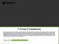 hedgehogregistry.org