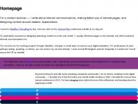 kilobox.net