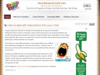 childcarequest.com