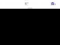 theaterticketbargains.com