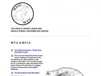 Wfu-wfic.org