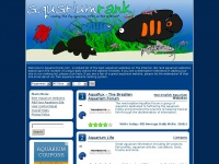 aquariumrank.com