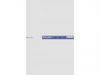 fishandtips.com