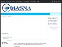masna.org Thumbnail