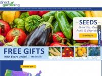 directgardening.com