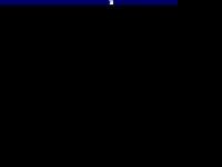 theangelfishsociety.org