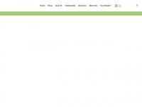 justalittlebit.co.uk
