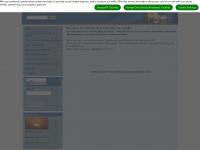 Thesabbath.info