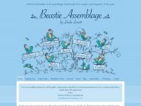beastieassemblage.co.uk