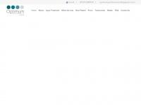optimumperformanceclinic.co.uk