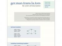 Traduccion.de