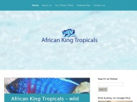 african-king-tropicals.com