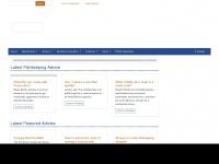 practicalfishkeeping.co.uk