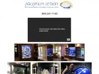 aquarium-design.com