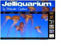 jelliquarium.com