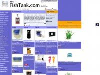 myfishtank.com