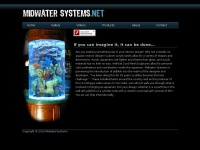 midwatersystems.net