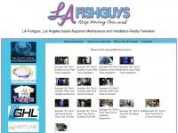 lafishguys.com