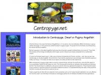 centropyge.net