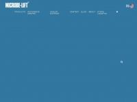 Microbelift.com