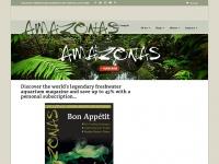 Amazonasmagazine.com