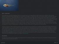 larvalbase.org