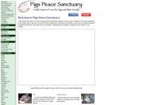 Pigspeace.org
