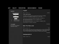 reset-forever.org