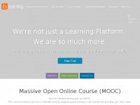 Itslearning.ie