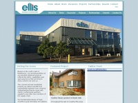 Ellisbuilders.co.uk
