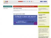 Transportation.mpls.k12.mn.us