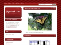 jegranet.com