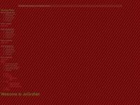 Internet Portal - JeGraNet.com