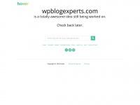 wpblogexperts.com