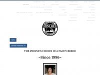 Nmrrc.net