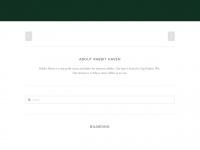 rabbithaven.org