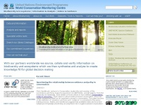 unep-wcmc.org