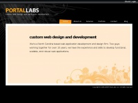 portallabs.com