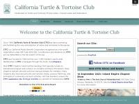 tortoise.org