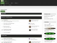 tortoiseforum.org