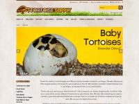 tortoisesupply.com