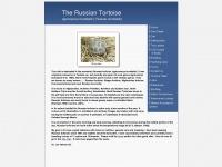 russiantortoise.net