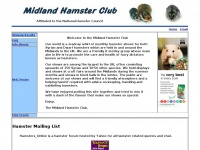 midlandhamsterclub.co.uk