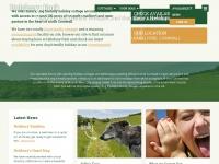 helsburypark.co.uk Thumbnail