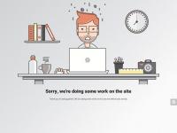kukosh.com