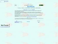 acroponic.free.fr