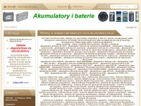 Akumulatory.tm.pl
