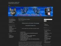 lancashire-heeler.de