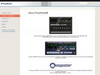 playmediasystems.com